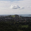 One Tree Hill - Auckland Views