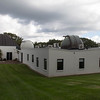 Auckland Observatory and Stardome