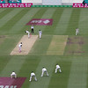 Day 2, 3rd Test, Aust vs Pak