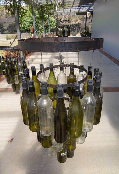 Mt Majora Wines