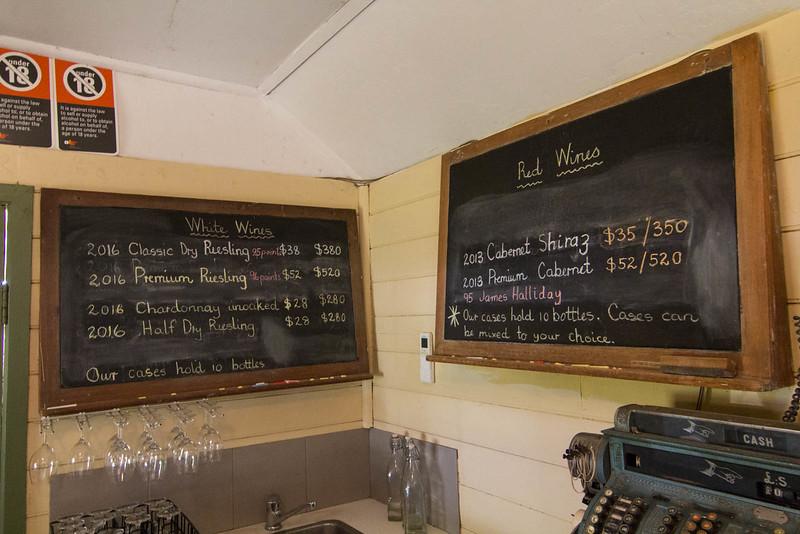 Helm Wines