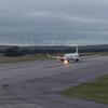 Leaving Perth
