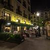 Ardound Madrid