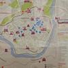 Toledo town map