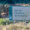 On the Road to Ronda