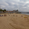 Around Cascais