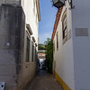 Around Obidos