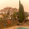 Quinta Nova Winery Tour