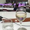 Virgin Air Lounge
