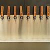 Mr Banks Brewery visit