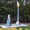 Pt Leo Estate Sculpture Park