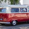 Noice Kombie Van