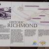 Richmond sights