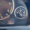 Hobart location/temperature