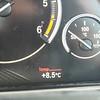 Mt Wellington Location/Temperature