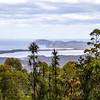 Bruny Island