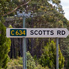Scotts Rd
