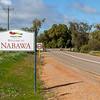 Nabawa