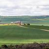 Northampton farming views
