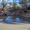 Caron Dam