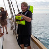 Wille Sunset Cruise
