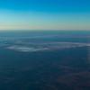 Horizontal Falls Day Trip - Flight to Talbot Bay