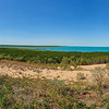 Roebuck Bay Lookout