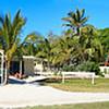 Lady Elliott Island Resort