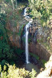 Dagg's Falls