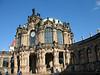 Rampart Pavilion and Glockenspiel