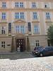 Czech Museum of Music