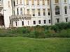 Grounds, Hluboka Chateau