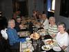 Happy Group - Vikarka Restaurant