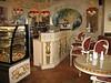 Ornate bar & shop, Alchymist Grand Hotel