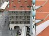 Bedrich Smetana Museum - Old Town