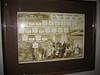 Antonin Dvorak's Genealogy