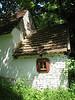 Antonin Dvorak's country house