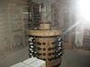 Wine Cellar - Mcely Chateau