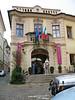 Alchymist Grand Hotel - Prague