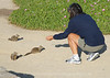 Pacific Grove Squirrels_20120508  023