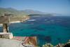 Monterey-Big Sur_20120508  035