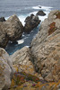 Monterey-Big Sur_20120508  025
