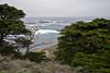 Monterey-Big Sur_20120508  022