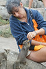 Pacific Grove Wildlife_2014-Aug  048