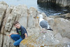 Pacific Grove Wildlife_2014-Aug  062