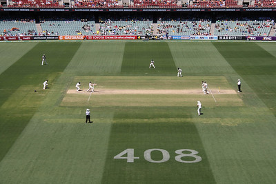 2014_12_12 - Adelaide Day 2