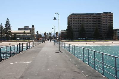 2014_12_14 - Adelaide Day 4