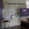 Tamar Ridge