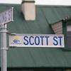 Scott St