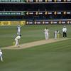 Day 2 Cricket Test